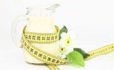 Clear Liquid Diet for Post-Bariatric Surgery Patients